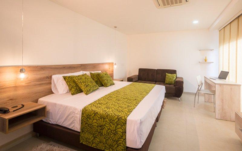 suites-hoteles-yopal